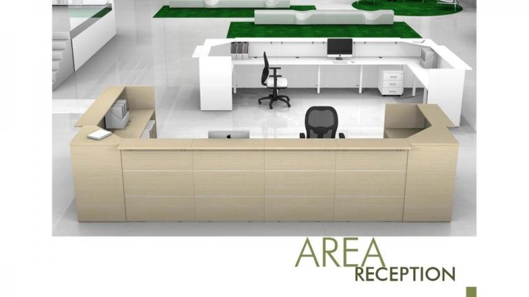 Prodotti Mobili Per Ufficio Brescia